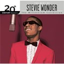 Stevie Wonder - Best of/20th century