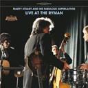 Marty Stuart - Live at the ryman