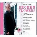 Dengue Fever / Holly Golightly / Marvin Gaye / Mulatu Astatqé / Sleep / The Greenhornes - broken flowers [bof]