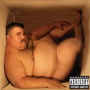 The Bloodhound Gang - Hefty fine