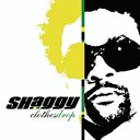 Shaggy - clothes drop