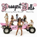 The Pussycat Dolls - Don't cha (remix)