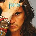 Juanes - Mi sangre 2005 tour edition