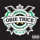 Obie Trice - Jamaican girl