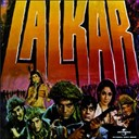 Lata Mangeshkar / Mala Sinha / Manhar Udhas - Lalkar