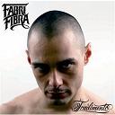 Fabri Fibra - TRADIMENTO