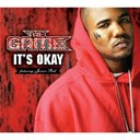 The Game - It's okay