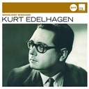 Kurt Edelhagen - Moonlight serenade (jazz club)