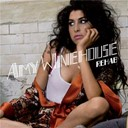 Amy Winehouse - Rehab (hot chip remix)