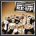50 Cent / Akon / Bizarre / Bobby Creekwater / Cashis / Eminem / Kuniva / Lloyd Banks / Mr. Porter / Nate Dogg / Obie Trice / Proof / Stat Quo / Swifty Mcvay - Eminem presents the re-up