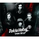 Tokio Hotel - Spring nicht