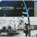 Warren G - G funk era - special edition