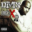 Dmx - the definition of x:pick of the litter