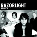 Razorlight - America