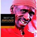 Inkunzi Emdaka - Best of vol. 1