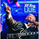 B.b. King - live