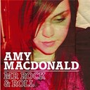 Amy Macdonald - Mr rock &amp; roll