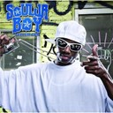 Soulja Boy Tell`em - souljaboytellem.com