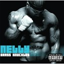 Nelly - brass knuckles