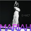 Mariah Carey - e=mc&sup2;