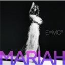 Mariah Carey - E=mc²