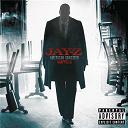 Jay-Z - American gangster acappella