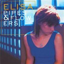 Elisa - Pipes & flowers