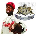 50 Cent - Still will