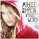Ashlee Simpson - Bittersweet World