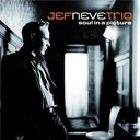 Jef Neve Trio - Soul in a picture