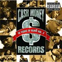 Baby / Big Tymers / Birdman / Currency / Lil Wayne / Marie Teena - 10 years of bling vol. 2
