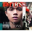 Hins Cheung / Rihanna - Urban emotions