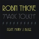 Robin Thicke - Magic touch