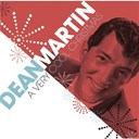 Dean Martin - a very cool christmas