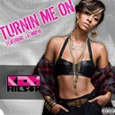 Keri Hilson - Turnin me on