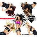 The Pussycat Dolls - Doll domination - the mini collection