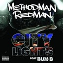 Method Man / Redman - City lights