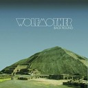 Wolfmother - Back round