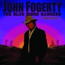 John Fogerty - The blue ridge rangers rides again