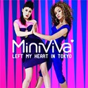 Mini Viva - Left my heart in tokyo