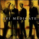 Afi - Medicate