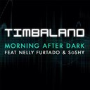 Timbaland - Morning after dark (featuring nelly furtado & soshy)