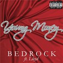 Young Money - Bedrock