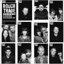 Compilation - Various Artists/Rough Trade Counter Culture 09