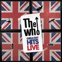 The Who - Live greatest hits