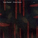 Terje Rypdal - Crime scene