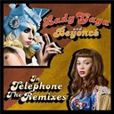 Lady Gaga - Telephone