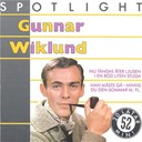 Gunnar Wiklund - Spotlight