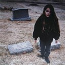 Crystal Castles - Crystal castles (ii)