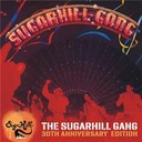 The Sugarhill Gang - The sugarhill gang